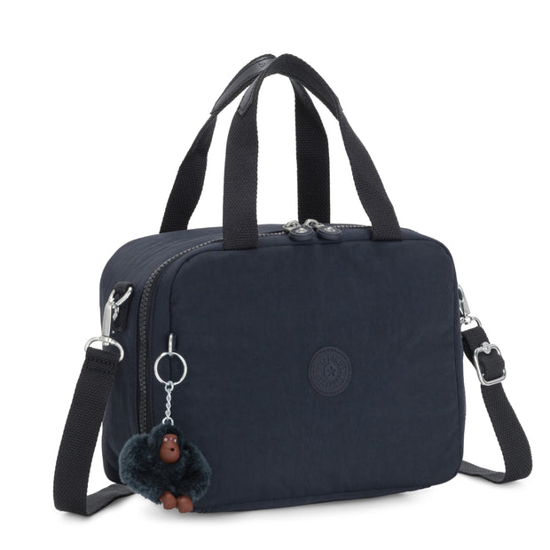MIYO TRUE BLUE TONAL - Kipling UAE
