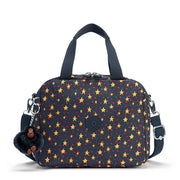 MIYO COOL STAR BOY - Kipling UAE