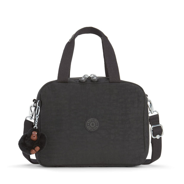 MIYO TRUE BLACK - Kipling UAE