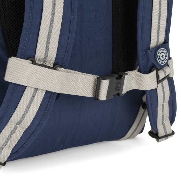UPGRADE BLUE THUNDER - Kipling UAE