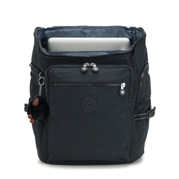 UPGRADE TRUE NAVY - Kipling UAE