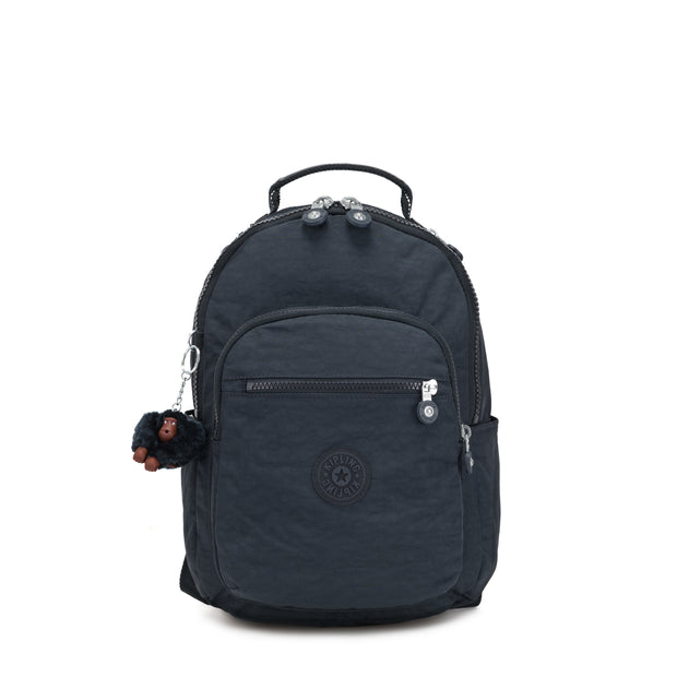 SEOUL GO S TRUE NAVY - Kipling UAE