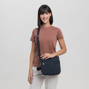 ARTO TRUE NAVY - Kipling UAE