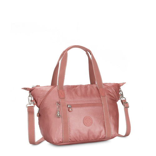 ART METALLIC RUST - Kipling UAE