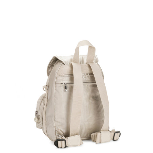 FIREFLY UP CLOUD METAL - Kipling UAE