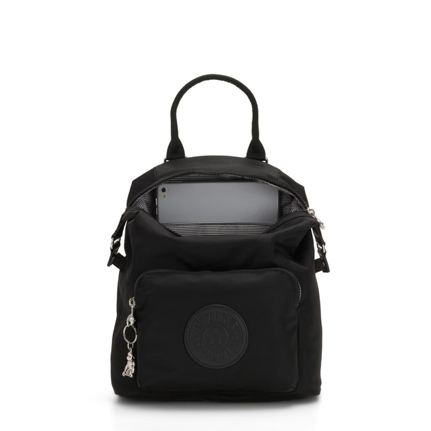NALEB GALAXY BLACK - Kipling UAE