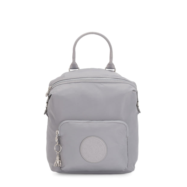 NALEB NATURAL GREY - Kipling UAE
