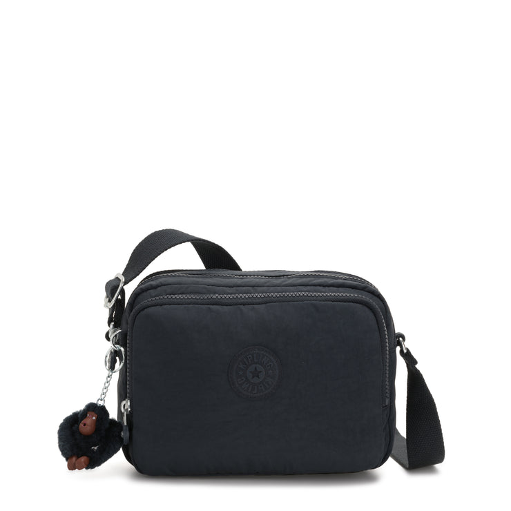 SILEN TRUE NAVY - Kipling UAE