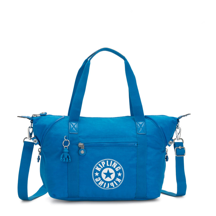 ART NC METHYL BLUE NC - Kipling UAE
