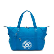 ART M METHYL BLUE NC - Kipling UAE