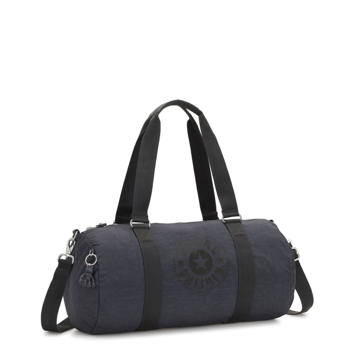 ONALO NIGHT GREY NC - Kipling UAE