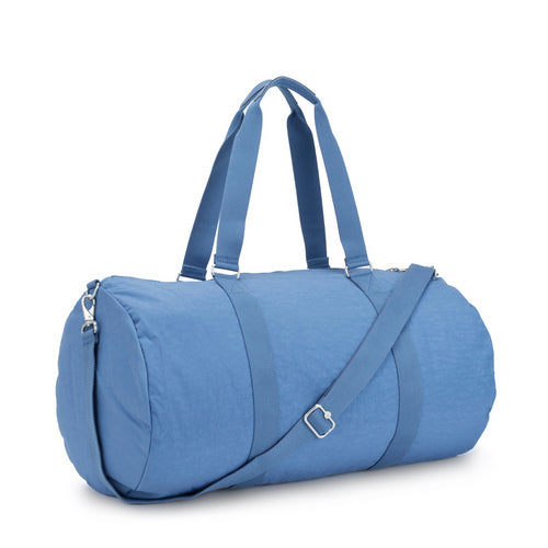 ONALO L DYNAMIC BLUE - Kipling UAE