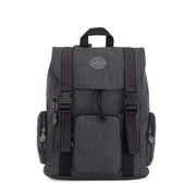 IZIR ACTIVE DENIM - Kipling UAE