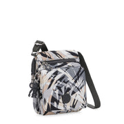 NEW ELDORADO URBAN PALM - Kipling UAE