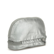 MULTI KEEPER METALLIC STONY - Kipling UAE