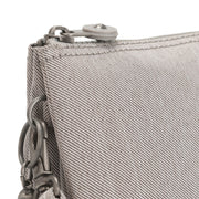 CREATIVITY XL GREY BEIGE PEP - Kipling UAE