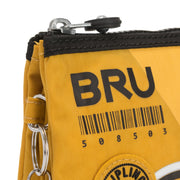 CREATIVITY L BRU CODE - Kipling UAE