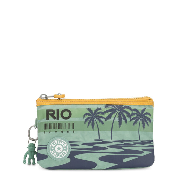 CREATIVITY L RIO CODE - Kipling UAE