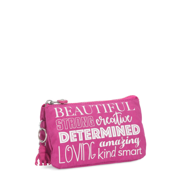 CREATIVITY L STRONG - Kipling UAE