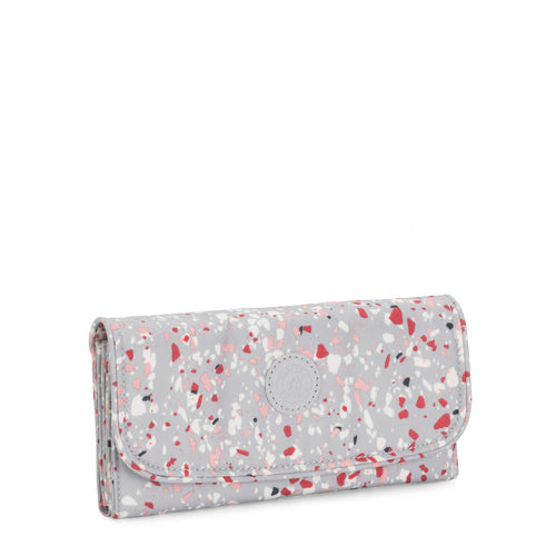 MONEY LAND SPECKLED - Kipling UAE