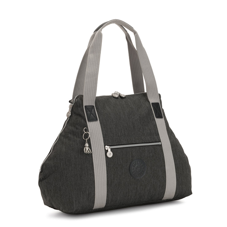 ART M BLACK INDIGO BL - Kipling UAE