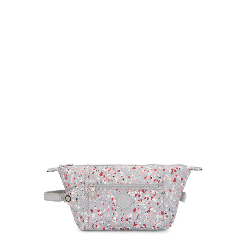 AIDEN SPECKLED - Kipling UAE