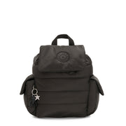 MANITO COLD BLACK - Kipling UAE