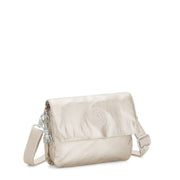 OSYKA CLOUD M GIFT - Kipling UAE