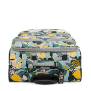YOURI SPIN 78  URBAN JUNGLE - Kipling UAE
