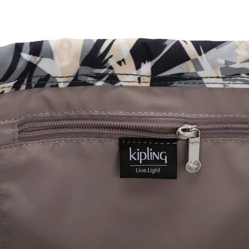 NEW HIPHURRAY URBAN PALM - Kipling UAE