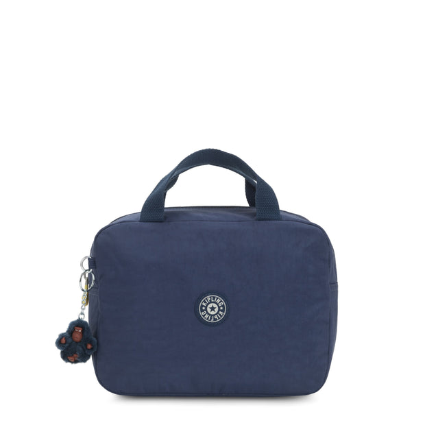 LOUNAS BLUE THUNDER - Kipling UAE