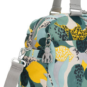 DENY URBAN JUNGLE - Kipling UAE