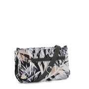 MYRTE URBAN PALM - Kipling UAE