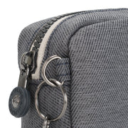 GLEAM S CHARCOAL - Kipling UAE