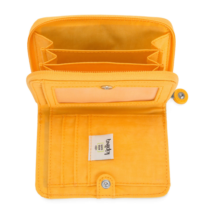 MONEY LOVE VIVID YELLOW - Kipling UAE