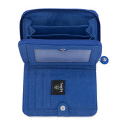 MONEY LOVE WAVE BLUE - Kipling UAE