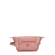 AIDEN METALLIC RUST - Kipling UAE