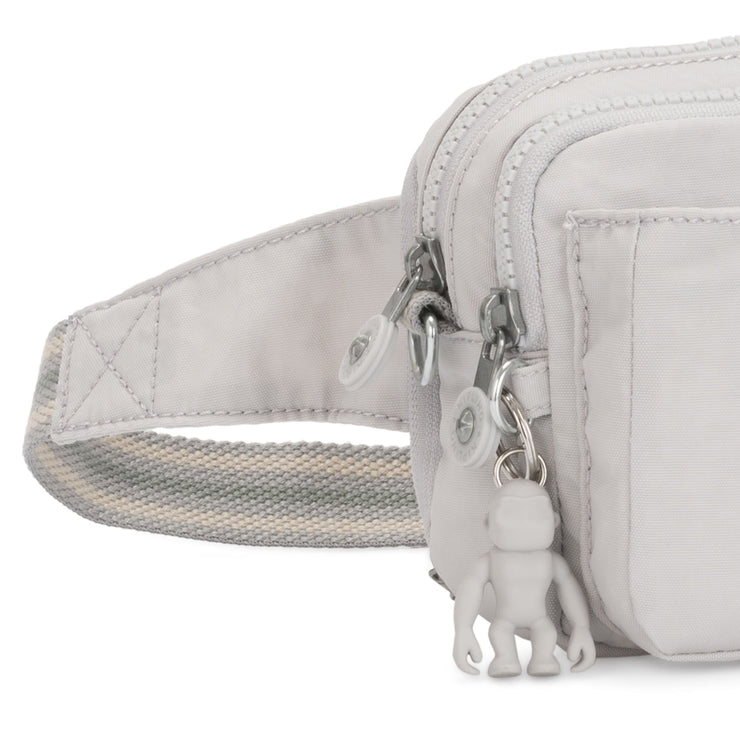 ABANU MULTI CURIOSITY GREY - Kipling UAE