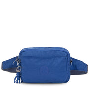 ABANU MULTI WAVE BLUE - Kipling UAE