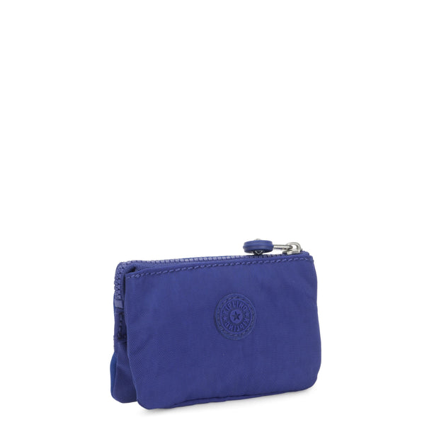 MINI CREATIVITY LADIES - Kipling UAE