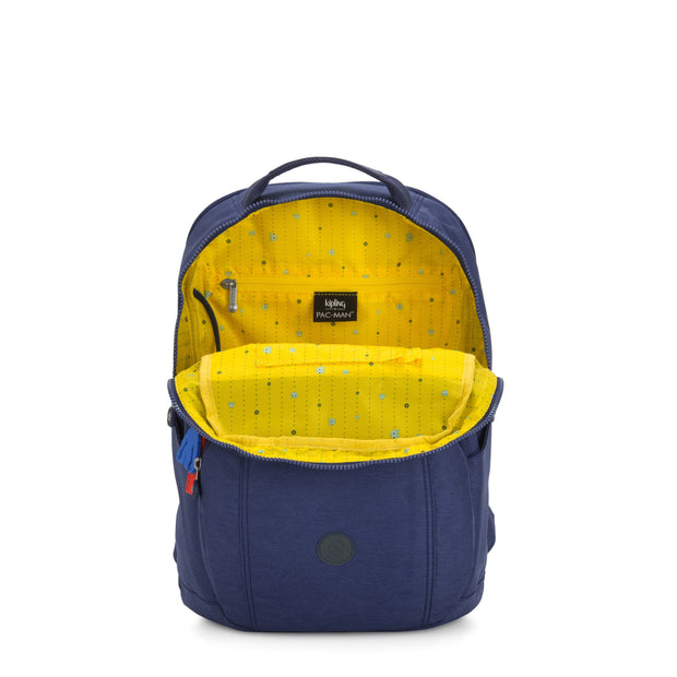 TROY HIDDEN GHOSTS - Kipling UAE