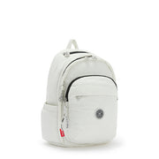 DELIA Coca Cola Air Grey - Kipling