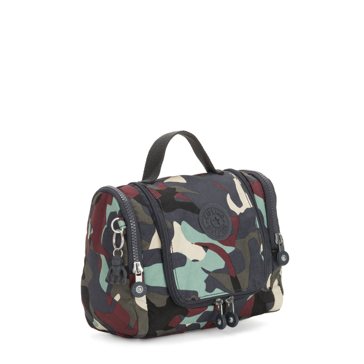 CONNIE CAMO L - Kipling UAE