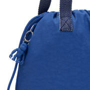 NEW HIPHURRAY WAVE BLUE - Kipling UAE