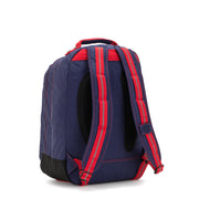 CLASS ROOM POLISH BLUE C - Kipling UAE