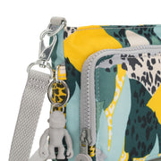 MYRTE URBAN JUNGLE - Kipling UAE
