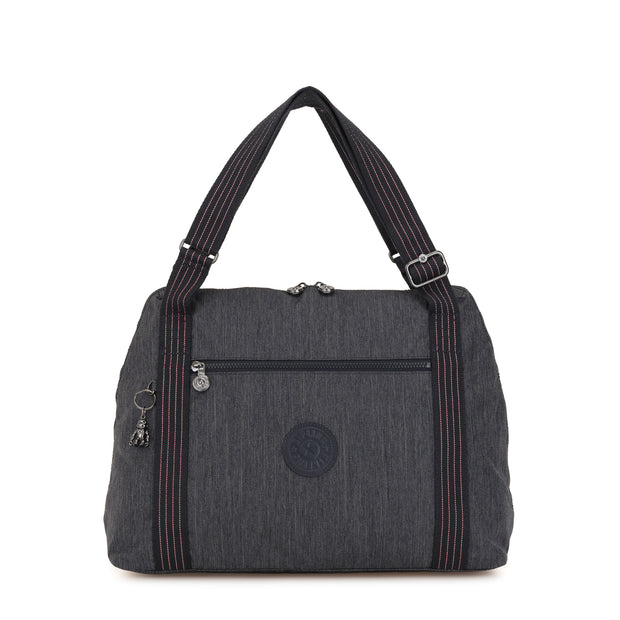 LITTLE PUMPKIN ACTIVE DENIM - Kipling UAE