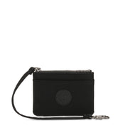 CINDY RICH BLACK - Kipling UAE