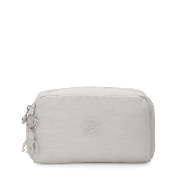 GLEAM CURIOSITY GREY - Kipling UAE