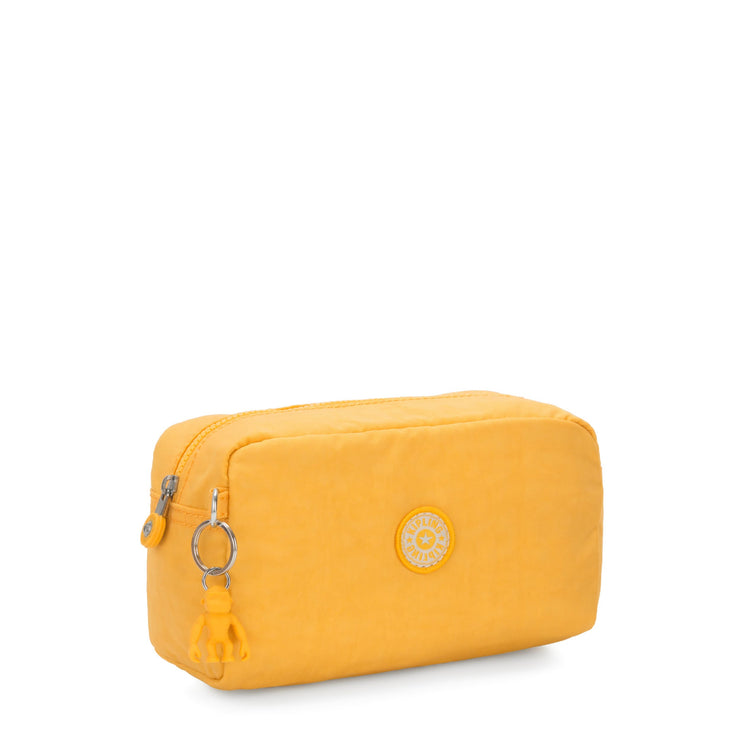 GLEAM VIVID YELLOW - Kipling UAE